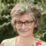 Wilma van Tuyl